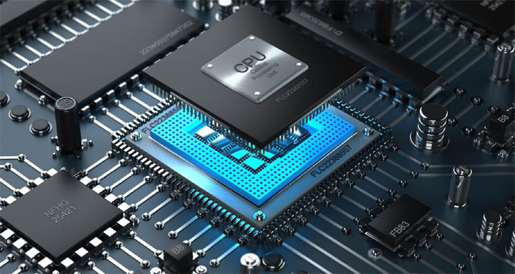 What CPU is Compatible with My Motherboard